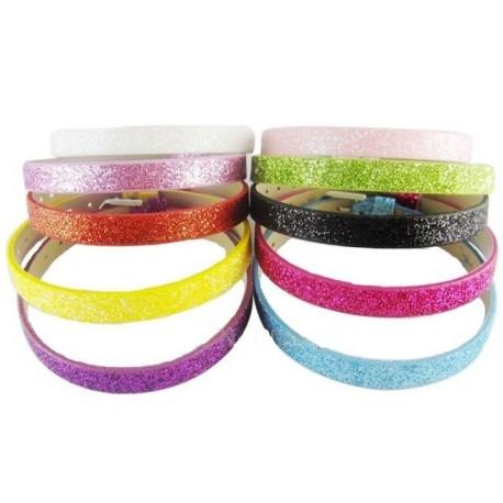 Lederen Glint Polsband Armbanden