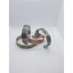 curff armband celtic