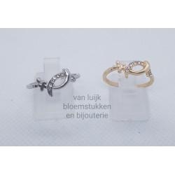 ring bloem