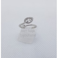 ring blad