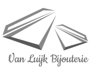 Van Luijk Bloemstukken en Bijouterie